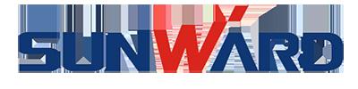 Sunward Mobile Logo